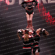 1064_Streetz Elite Cheer - Lightning