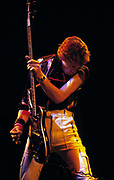 Paul Simonon - The Clash in concert - Live