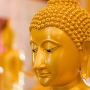 Wat Chalung 5