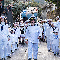 Carnevale Romarzolo 2015