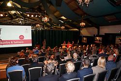 Public<br /> Global Dressage Forum<br /> Academy Bartels - Hooge Mierden 2015<br /> © Hippo Foto - Dirk Caremans<br /> 26/10/15