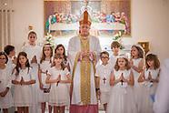 2017_05_communion