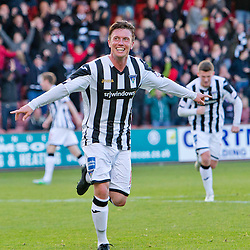 Dunfermline v Forfar | Scottish League One  | 24 October 2015
