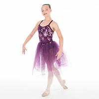 2016 CDC Dance Recital Portraits