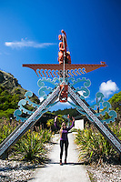 stock photos new zealand, new zealand stock imagery, kiwiana photos, new zealand landscapes, coromandel photos, travel photos, tourism photos, adventure photography, stock photos coromandel
