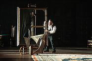 Rigoletto at ENO