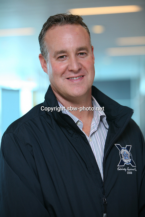 Celebrity Equinox portraits..Simon Weir, Hotel Director