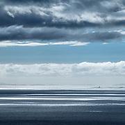 Hyskeir Lighthouse, Oigh Sgeir.