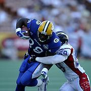 2003 NFL Pro Bowl