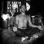 Les Artists - The Artists of St. Barth