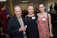 Ballet AZ Annual Season Kick-Off Happy Hour
