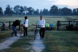 Tri-For-Sight scenes, Sunday, Sept. 13, 2015 at Spindletop Hall in Lexington.