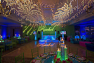 2013 12 14 Old Oaks Country Cliub Rachel's Bat Mitzvah