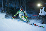 FIS Proctor Mens 31Dec12