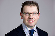 Partner at Howrey LLP, London.