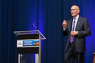 HMG Strategy 2014 CIO Executive Leadership Summit