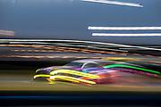 January 24-27, 2019. IMSA Weathertech Series ROLEX Daytona 24. #33 Mercedes-AMG Team Riley Motorsports Mercedes-AMG GT3, GTD: Ben Keating, Jeroen Bleekemolen, Luca Stolz, Felipe Fraga , throwback livery