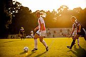 09/05/13 - Soccer (w) vs. Wingate
