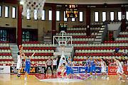 DESCRIZIONE : Teramo Giochi del Mediterraneo 2009 Mediterranean Games Italia Turchia Italy Turkey Preliminary Men<br /> GIOCATORE : Last shot<br /> SQUADRA : <br /> EVENTO : Teramo Giochi del Mediterraneo 2009<br /> GARA : Italia Turchia Italy Turkey<br /> DATA : 30/06/2009<br /> CATEGORIA : last shot<br /> SPORT : Pallacanestro<br /> AUTORE : Agenzia Ciamillo-Castoria/G.Ciamillo