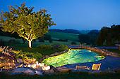 Natural Pool 360