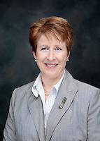 Jacquelyn Taylor Ph.D