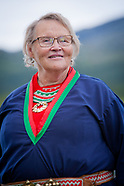 Jonhild Joma