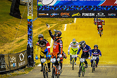 2013.06 Supercross Papendal