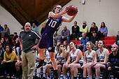03-06-19-Worcester_Basketball