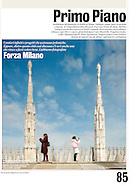 Case Da Abitare - Milano