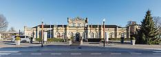 Valkenburg, Bosatlas van het Cultureel Erfgoed