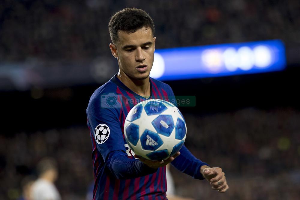 صور مباراة : برشلونة - إنتر ميلان 2-0 ( 24-10-2018 )  20181024-zaa-n230-741