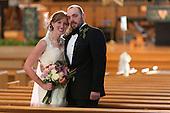 20140119_kateBen-WEDDING