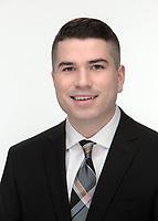 Sam O'Brien 02-27-19