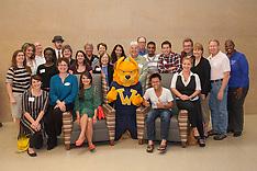2012 International Friendship Program Launch