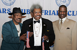 Friar's Club Roast of Don King