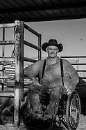 2016-02 Cowboy