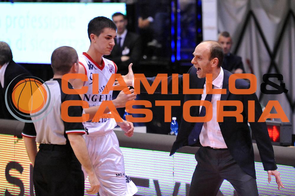 DESCRIZIONE : Biella Lega A 2011-12 Angelico Biella Otto Caserta<br /> GIOCATORE : Massimo Cancellieri Marco Lagana<br /> CATEGORIA : Delusione<br /> SQUADRA : Angelico Biella<br /> EVENTO : Campionato Lega A 2011-2012<br /> GARA : Angelico Biella Otto Caserta<br /> DATA : 02/05/2012<br /> SPORT : Pallacanestro<br /> AUTORE : Agenzia Ciamillo-Castoria/S.Ceretti<br /> Galleria : Lega Basket A 2011-2012<br /> Fotonotizia : Biella Lega A 2011-12 Angelico Biella Otto Caserta<br /> Predefinita :