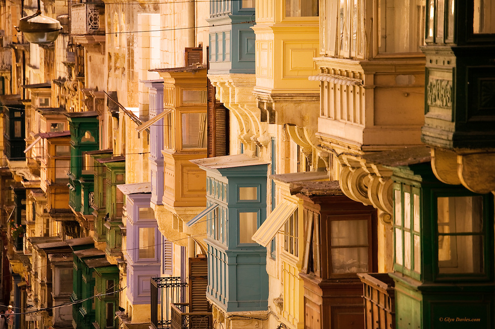 Winner - Honourable Mention in 10th (2017) International Colour Awards (Architecture category)<br />