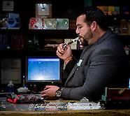 888 Cigar Club_Alec Bradley