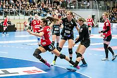 24.02.2018 Team Esbjerg - København Håndbold 27:23