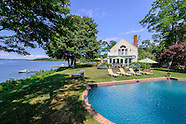 27 Shore Rd, Dering Harbor,  Shelter Island, NY