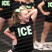 1044_Intensity Cheer Extreme - Crystals