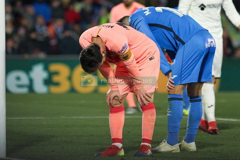 صور مباراة : خيتافي - برشلونة 1-2 ( 06-01-2019 ) 20190106-zaa-a181-245