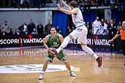 DESCRIZIONE : Desio Eurolega Euroleague 2014-15 EA7 Emporio Armani Milano Panathinaikos Atene<br /> GIOCATORE : Dimitris Diamantidis<br /> CATEGORIA : tecnica curiosita equilibrio<br /> SQUADRA : Panathinaikos Atene<br /> EVENTO : Eurolega Euroleague 2014-2015<br /> GARA : EA7 Emporio Armani Milano Panathinaikos Atene<br /> DATA : 11/12/2014<br /> SPORT : Pallacanestro <br /> AUTORE : Agenzia Ciamillo-Castoria/S.Ceretti<br /> Galleria : Eurolega Euroleague 2014-2015<br /> Fotonotizia : Desio Eurolega Euroleague 2014-15 EA7 Emporio Armani Milano Panathinaikos Atene<br /> Predefinita :