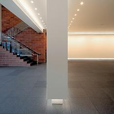 Powers Art Learning Center - Interior