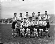22/05/1954<br />