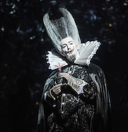 Opera Portfolio
