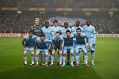 FA Premier League 2009-2010
