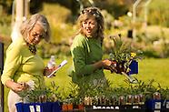 20070511 Plant Sale Preview
