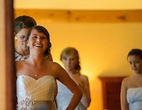 2013/09/07:  Adriane &amp; Alex Wedding<br /> <br /> Photos by Michael Chen